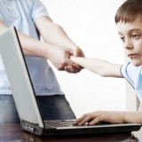 Информация для родителей. Компьютерная зависимость