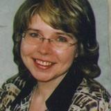 Старцева Юлия Викторовна