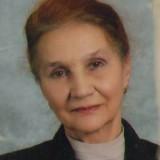 Пономарева Галина Ильинична