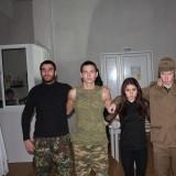 К 200-летию М.Ю. Лермонтова
