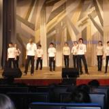 Фестиваль профессий 2011