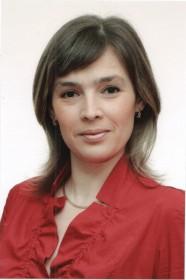 Боровских Наталья Викторовна