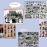 История школы в истории моей семьи