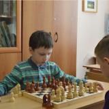 Шахматы 2014