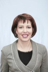 Соловьева Татьяна Викторовна