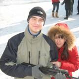 Февраль - месяц защитников Отечества