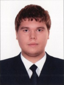 Александров И.Н.