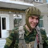 Военные сборы 2011