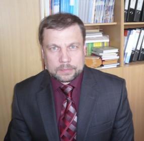 Зудов Алексей Владимирович