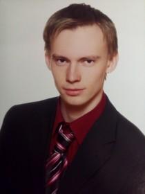 Бердинских Никита Сергеевич