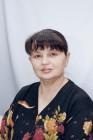 Кардашина Марина Юрьевна