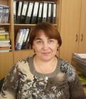 Дорохина Людмила Ивановна