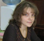 Цацулина Екатерина Анатольевна