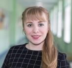 Гусева Валентина Анатольевна