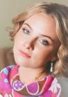 Орехова Ольга Владимировна